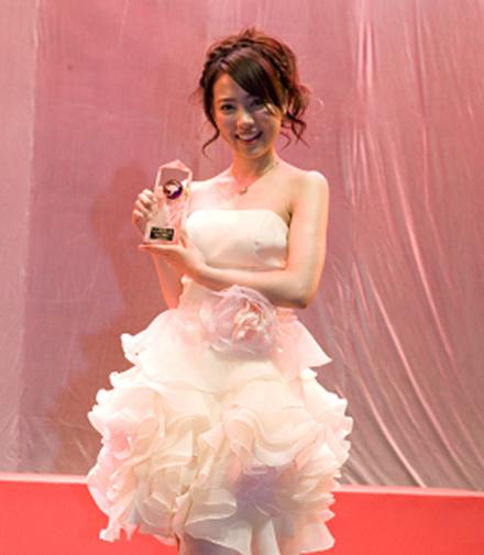 2009新人賞伊藤
