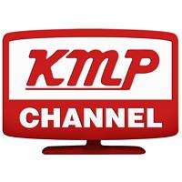 kmpチャンネル200