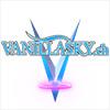 vanillasky_w100
