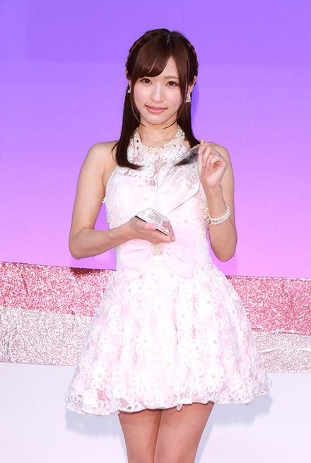 shinjin2015_1