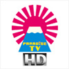 paradise_w100