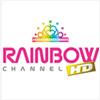 rainbow_w100
